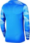 Dětský brankářský dres s dlouhým rukávem Nike Dri-FIT Park IV