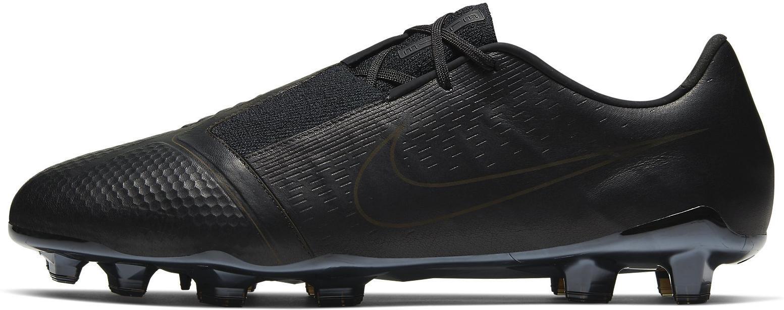Ghete de fotbal Nike PHANTOM VENOM ELITE TC FG