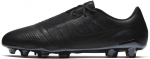 Ghete de fotbal Nike PHANTOM VENOM ELITE TC FG