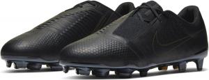 Nike PHANTOM VENOM ELITE TC FG Futballcipő