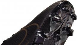 Pánské kopačky Nike Mercurial Vapor 13 Elite Tech Craft FG