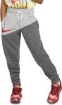 B NSW SWOOSH PANT FT