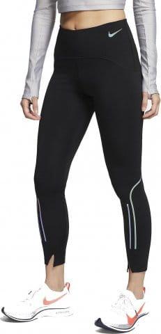 Pantalons Nike W NK SPEED TGHT 7_8 MATTE