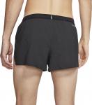 Shorts Nike M NK AROSWFT 2IN SHORT