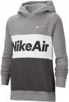 B NSW AIR PO