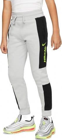 Nike B NSW NKE AIR PANT Nadrágok