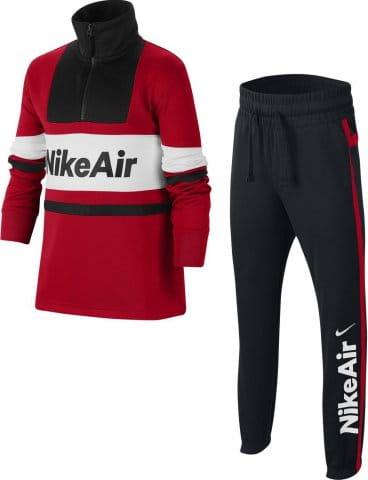 U NSW AIR TRACKSUIT