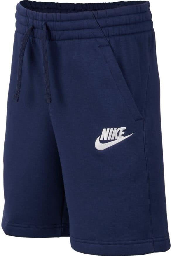 Šortky Nike B NSW CLUB SHORT