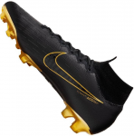 Mercurial Superfly 6 Elite CR7 Special Edition FG
