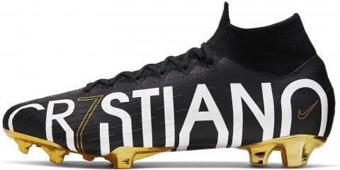 Kopačky Nike SUPERFLY 6 ELITE CR7 SE FG