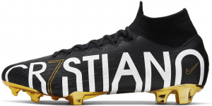 SUPERFLY 6 ELITE CR7 SE FG