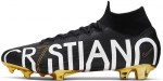 Chaussures de football Nike SUPERFLY 6 ELITE CR7 SE FG