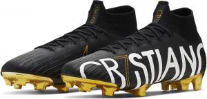 Football shoes Nike SUPERFLY 6 ELITE CR7 SE FG