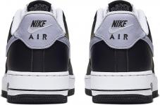 Air Force 1 Adidas Boost Schuh Nike Adidas png