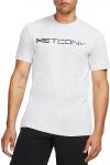 M NK DRY TEE DFCT METCON SLUB