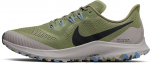Zapatillas para trail Nike PEGASUS TRAIL