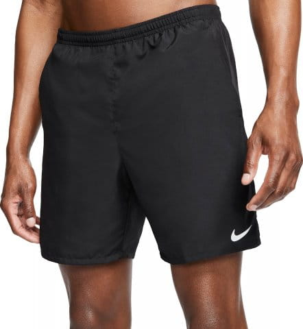 M NK DF RUN SHORT 7BF