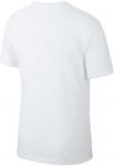 Tricou Nike M NK DRY RUN HBR