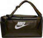 Taška Nike NK BRSLA S BKPK DUFF (41L)