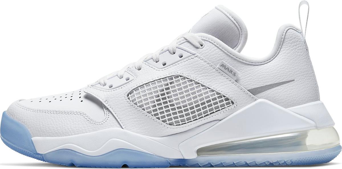 Shoes Jordan JORDAN MARS 270 LOW
