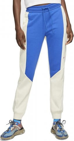 W NSW JOGGER PANT FT CB