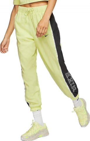 W NSW PANT WVN PIPING