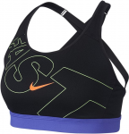 Sutien Nike W NK IMPACT STRAPPY BRA BER