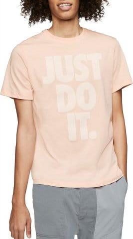 T-Shirt Nike M NSW JDI WASH SS TEE