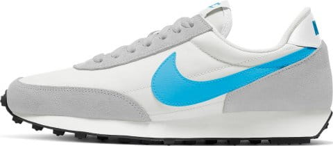 Schuhe Nike W DBREAK