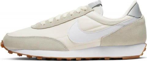Schoenen Nike W DBREAK