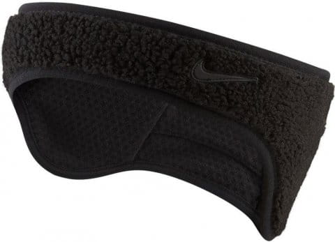 W NK RUN SSNL HEADBAND