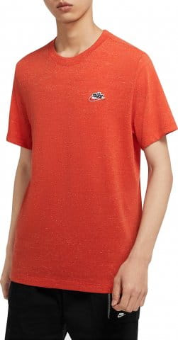 M NSW HERITAGE + LBR SS TEE