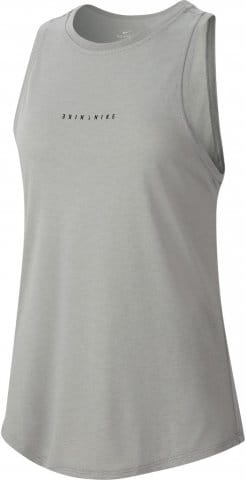 Tank Top Nike W Nk Dry Tank Db Yoga 1 Top4fitness Com