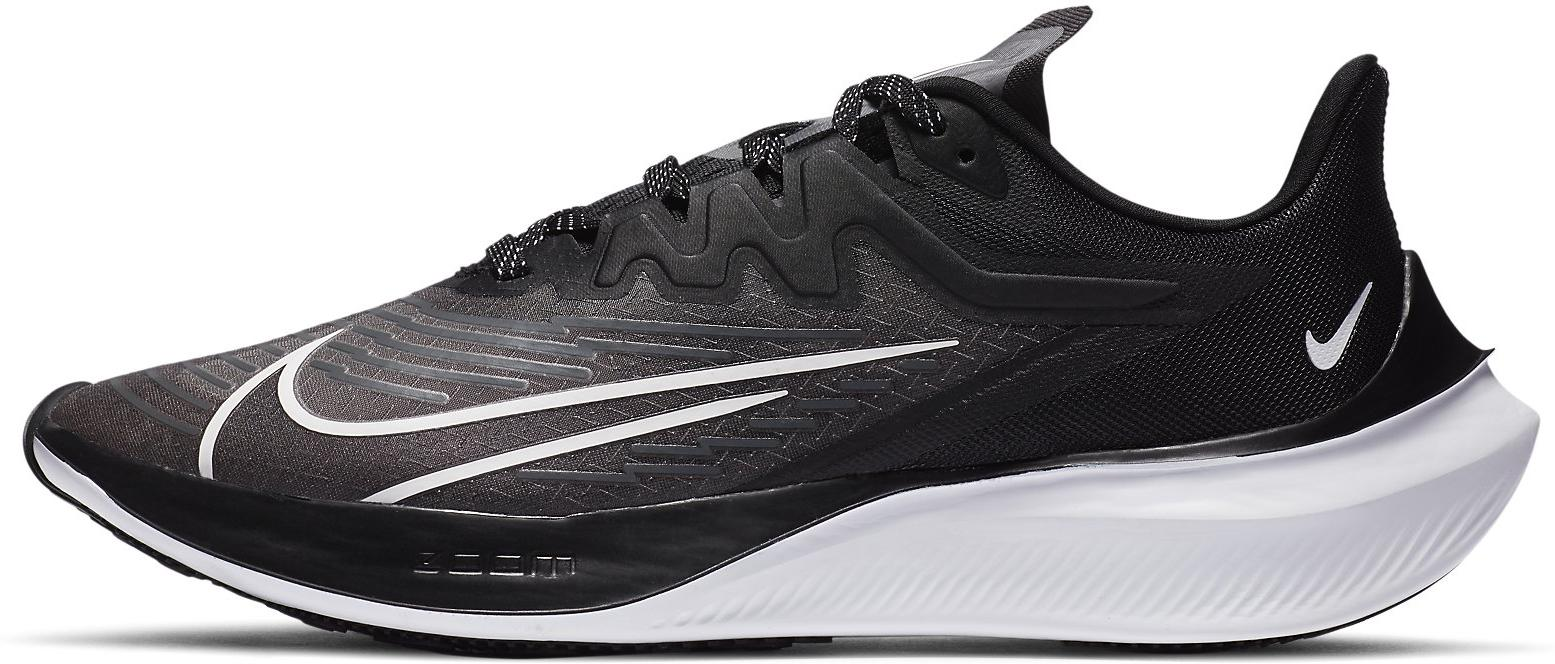 Zapatillas de running Nike ZOOM GRAVITY 2