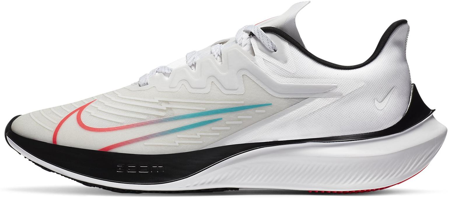 Running shoes Nike ZOOM GRAVITY 2