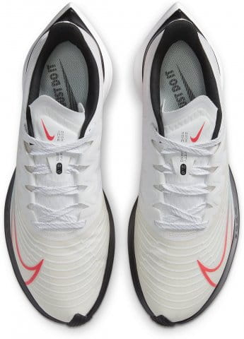 Zapatillas de running Nike ZOOM GRAVITY 2 - Top4Running.es