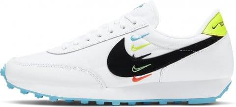 Schuhe Nike W NK DAYBREAK SE
