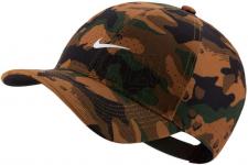 U NK AROBILL L91 CAP CAMO