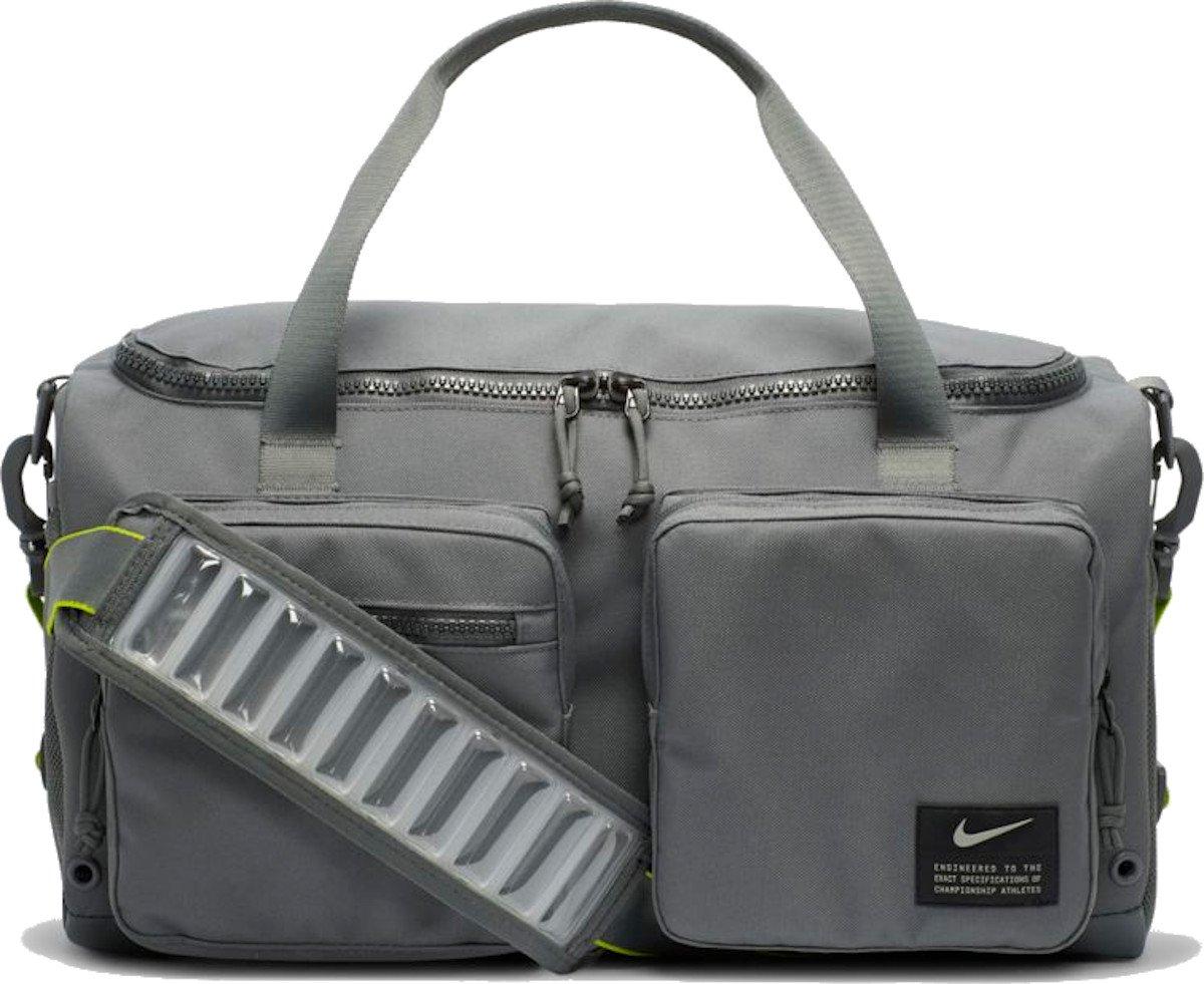 Tréninková sportovní taška Nike Utility Power