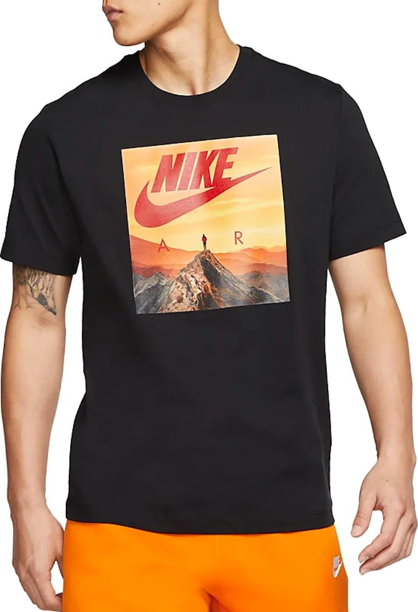 T shirt Nike M NSW TEE AIR PHOTO
