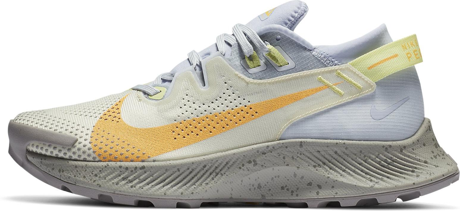 Chaussures de trail Nike W PEGASUS TRAIL 2