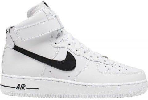 Scarpe Nike AIR FORCE 1 HIGH 07 AN20 Top4Running.it
