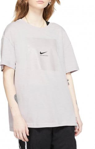 W NSW TEE OVERSIZED LUX 1