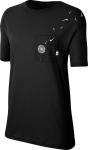 Dámské tričko s krátkým rukávem Nike Sportswear