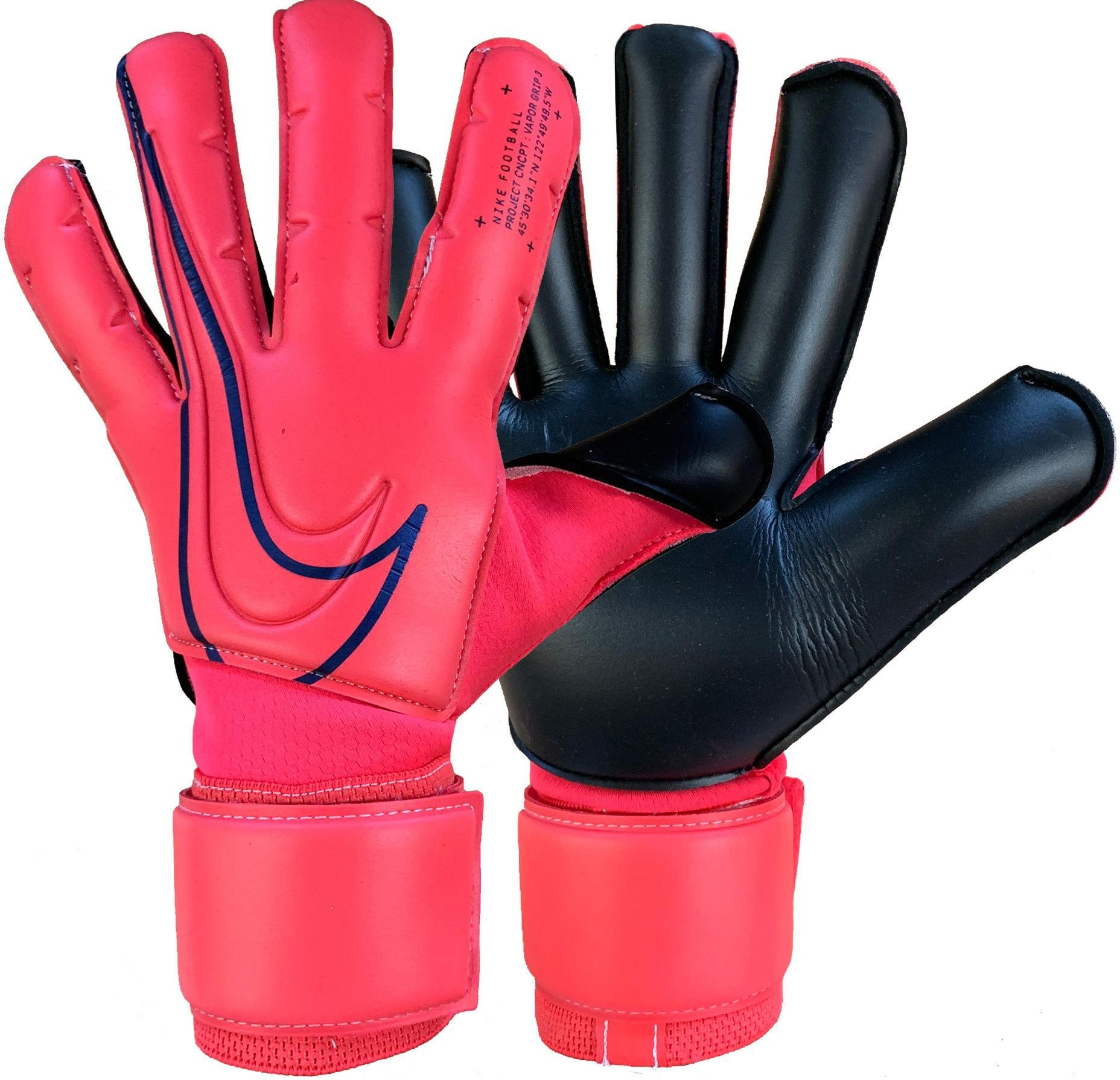 gloves Nike vapor grip 3 rs promo