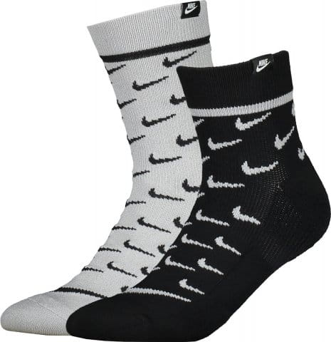 U NSW SNKR Sox 2PP