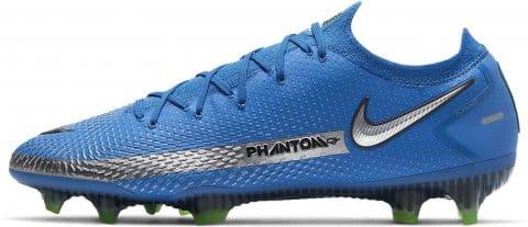 Kopačky Nike Phantom GT Elite FG
