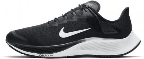 AIR ZOOM PEGASUS 37 FLYEASE 4E