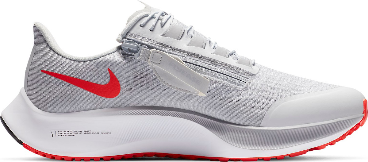 Running shoes Nike AIR ZOOM PEGASUS 37