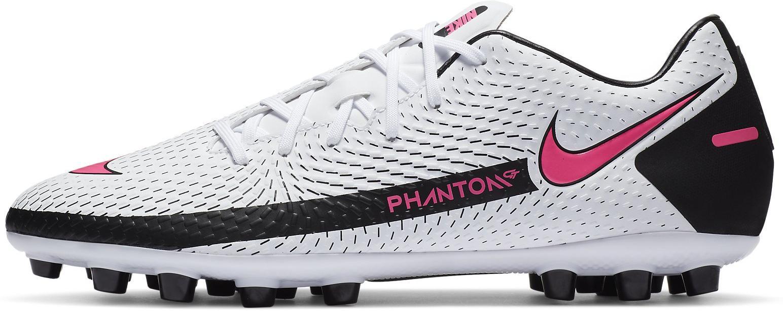 surco atravesar Pensar  Football shoes Nike PHANTOM GT ACADEMY AG - Top4Football.com
